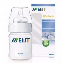 Avent Biberon (125 ml) Sans BPA