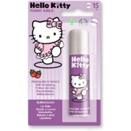 Hello Kitty Stick Lèvres