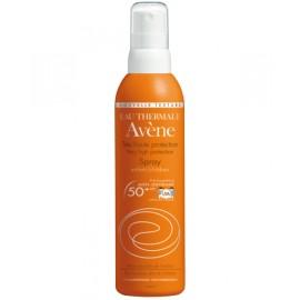 Avène Solaire Spray Enfant SPF 50 (200 ml)