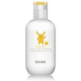 Babé Pédiatrique Shampoing Croûtes De Lait (200 ml)