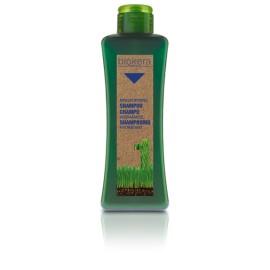 Biokera Shampoing Hydratant (300ml)