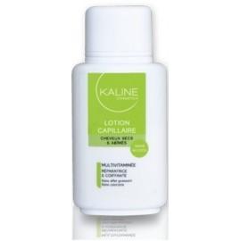 Kaline Lotion Capillaire Cheveux Secs et Abimés (100 ml)