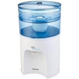 Ariete 2813 Hidrogenia Water Chiller 600
