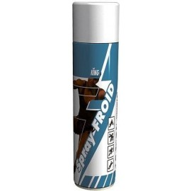 King Spray Froid (400 ml)