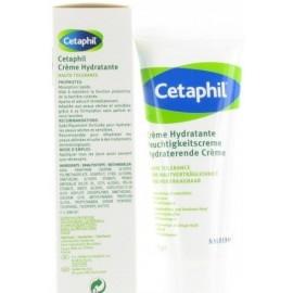 Cetaphil Creme Hydratante (50g)