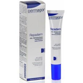 Dermagor Repaderm (20 ml)