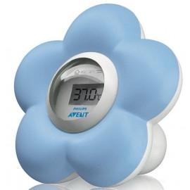 Avent Philips Thermomètre Pour Le Bain et La Chambre
