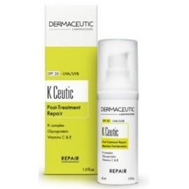 Dermaceutic K Ceutic Spf 40 Réparateur Intense (30ml)