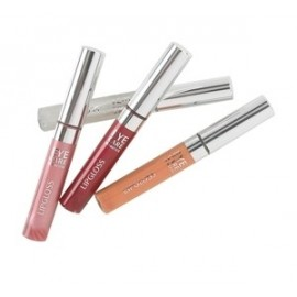 Eye Care Lipgloss 4g (6 Teintes)
