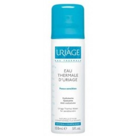 Uriage Eau Thermale (150ml)