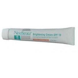 Neostrata Brightening Cream Spf15 Crème Eclaircissante