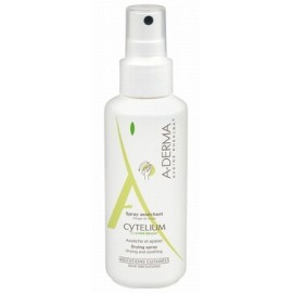 Aderma Cytelium Spray (100ml)