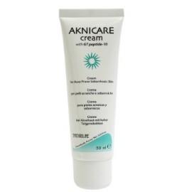 Aknicare crème (50 ml)