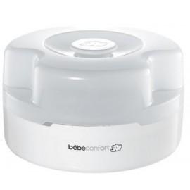 Bébé confort Stérilisateur micro ondes express