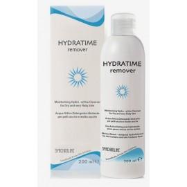 HYDRATIME REMOVER EAU NETTOYANTE