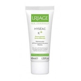 Uriage Hyseac K18 (40ml)