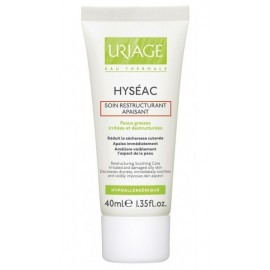 Uriage Hyseac Restructurant (40ml )