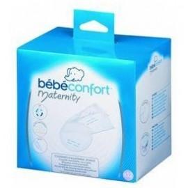 Bébé Confort (32 coussinet) D'allaitement Jetables