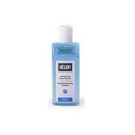 Hegor Shampoing Hydra Douceur (150ml)