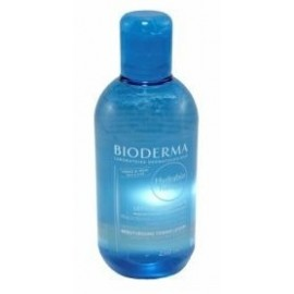 Bioderma Hydrabio Lotion Tonique (200 ml)