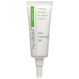 Neostrata Spot Treatment Gel Tube (15g)