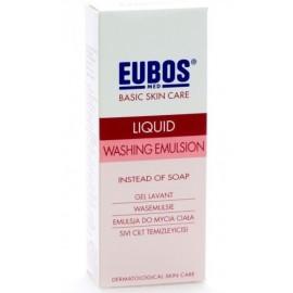Eubos Gel Lavant Rouge (200 ml )