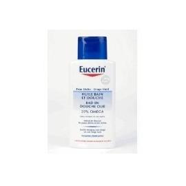 Eucerin Atopicontrol Huile Bain et douche 20% Omega 400ml