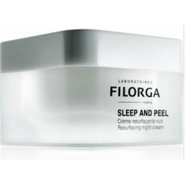 Filorga Sleep And Peel pot (50ml)