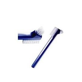 Fuchs brosse A Dents Pour Prothèse