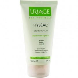 Uriage Hyséac Gel Nettoyant (150 ml)