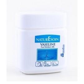 Naturesoin Vaseline Pure En Pot (120 Ml)