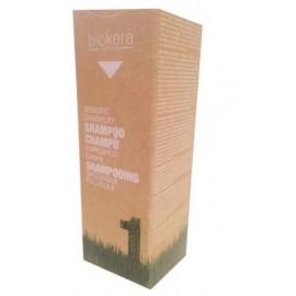 Biokera Shampoing Anti Pelliculaire (300ml)