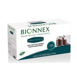 Bionnex Sérum Concentré Antichute Bio