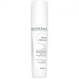 Bioderma White Objective Fluide Eclaircissant (30 ml)