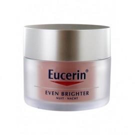 Eucerin Even Brighter Crème de nuit (50 ml)