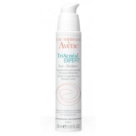 Avène Triacnéal Expert (30 ml)