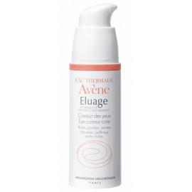 Avène Eluage Contour Yeux (15 ml)