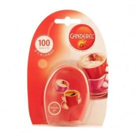 Canderel (100 comprimés)