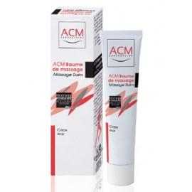 Acm Baume Chauffant de Massage