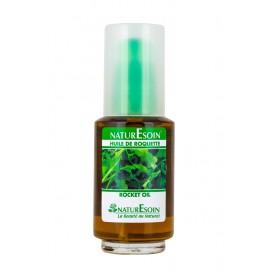 NaturEsoin Huile de Roquette (50 ml)