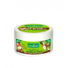 NaturEsoin Beurre de Karité 150 ml