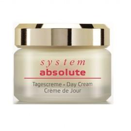 AnneMarie Borlind system Absolute Crème de jour 50 ml