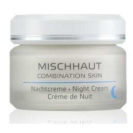 AnneMarie Borlind Crème de Nuit Mischhaut 50 ml