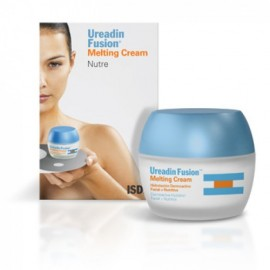 Ureadin Fusion Fluid Visage Melting Cream 50ml
