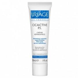 Uriage Cicactive (30ml)