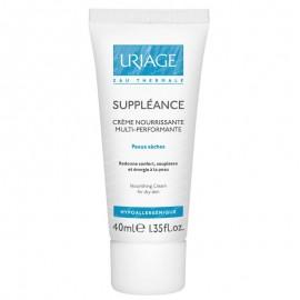Uriage suppléance crème Visage (40 ml)