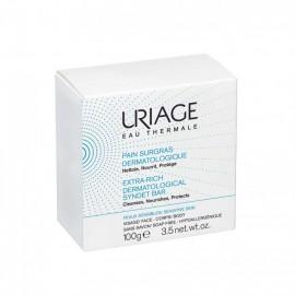 Uriage Pain Nettoyant (100g)