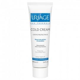 Uriage Cold Cream (100 ml)