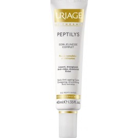 Uriage Peptilys Visage 40 ml