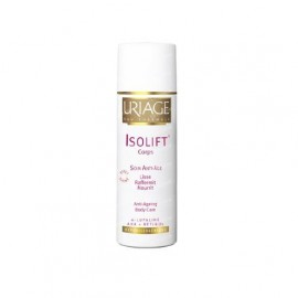 Uriage Isolift Corps 150 ml